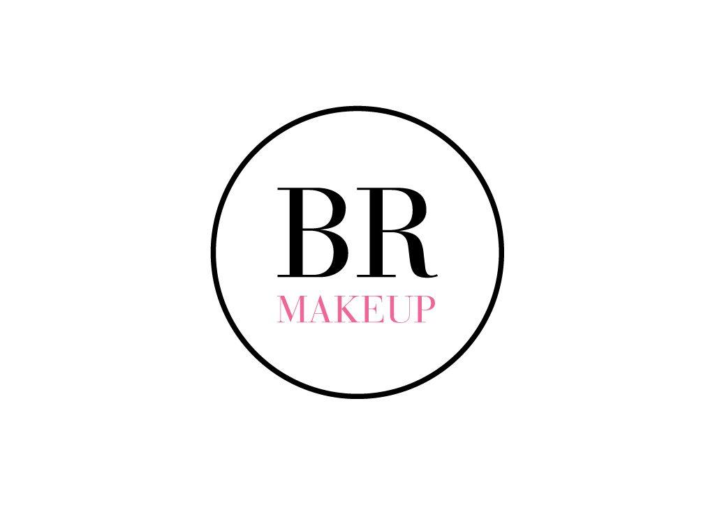 br_makeup